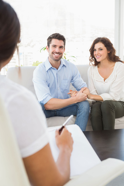 consultation sexologue